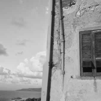 Tropea, foto door auteur